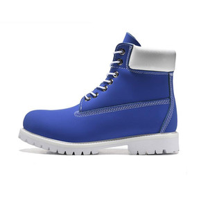 Hot Sale-Winter brand boots NEW Ankle Snow boots for men women shoes sneakers mens trainers Mountaineering Shoes Designers size 36-45