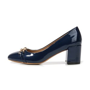 2020 New arrival Luxury Designer Women's Dress shoes,Patent leather Fashion Sexy Lady's Party shoes,High quality Wedding shoes WPS