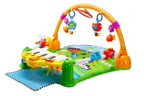 Baby Carpet Toys Play Mat Baby Toy