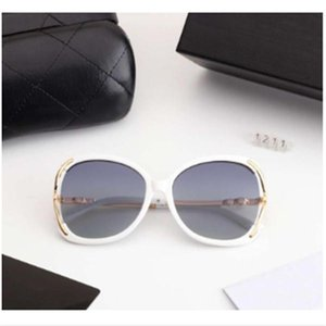 Women luxury designer sunglasses for summer sunglasses for women