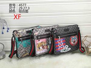 DDVGG boa XF bolsa de ombro 4577 novos estilos de Moda Bolsas senhoras bolsas sacos mulheres sacola mochila Individual YHJH