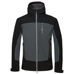 free ship 2021 new Mens north Denali Fleece Apex Bionic Jackets Outdoor Windproof Waterproof Casual SoftShell Warm Face Coats s-2xl 1716