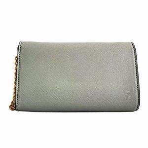 Athrun Zala Wallet Seed Soldier Purse Nice Comic Short Cash Note Case Money Notecase Leather Jean Burse Bag Card Holders#423