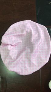 70 Designs sono Bonnet Cap Durag muçulmana Mulheres estiramento do sono Turban Hat Silky Bonnet Chemo Gorros Caps Cancer Headwear Envoltório principal