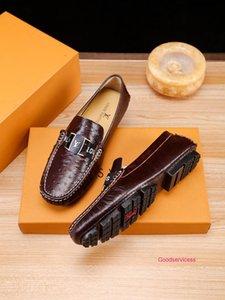Hot Sale Fashion Men Casual Shoes Men s Discount Cheap Sport Free Ship wan1