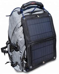Low Price solar Pane 6W Miniature polysilicon photovoltaic panels solar panel with DC USB output
