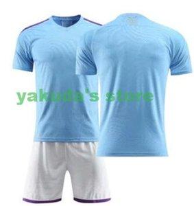 Desconto baratos 2019 Custom Shop futebol miúdo das Men Jerseys Customized Soccer Jersey Define preços baixos Vestuário Sportswear formação