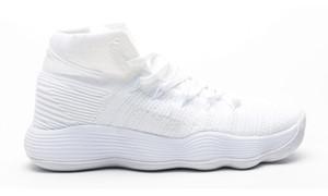 Zapatillas de baloncesto Hyperdunk para hombre Zapatillas deportivas para hombre Botas deportivas masculinas Chaussures atléticos para hombres Zapatillas de deporte para hombres Zapatillas de deporte para adultos Botas de marca