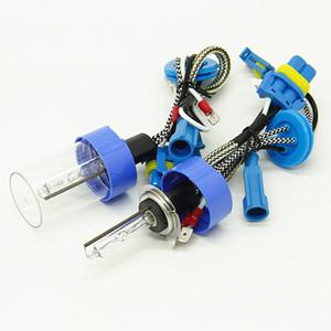 AFAECAR 55w AC 12V hid H1 H3 H7 H11 9005 HB3 HB4 9006 4300K 6000k 8000k xenon headlight lamp