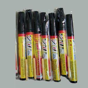 New Fix It Pro Brasão carro zero Tampa Remove Pintura Pen Car Repair risco para Simoniz Limpar canetas Embalagem cuidado de carro