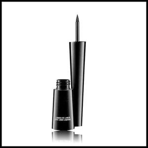 Eyeliner liquido Penna MC Cosmestic Impermeabile Eyeliner nero Lunga durata Trucco cosmetico Eyeliner liquido Matita Trucco Eyeliner