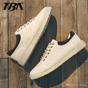 Wholesale 2020 Fashion Shoes Mens Breathable mesh Red black white blue Sneakers High Quality Cheap Tn Womens Casual Shoes AA40