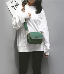 borse Corssbody Shoulder Bag FDB Bee messaggero di lusso borse in pelle Borse del progettista famoso di alta qualità di trasporto