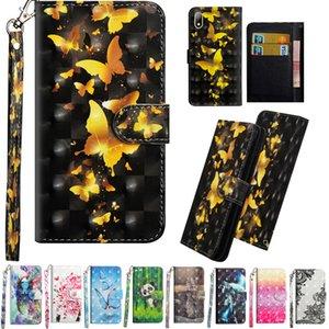 For LG K40S Case Wallet Flip Back Cover For LG K30 2019 W10 K50 Q60 STYLO 5 K40 V40 G8 V50 Thinq X power 3 q8 2 q7 G7 Thinq