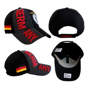 European and American football team basketball team rugby golf baseball cap hip-hop tide cap cap outdoor sun hat