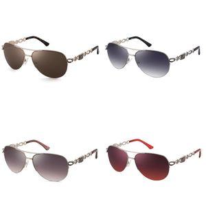 2020 New Excellent Hot PitBoss 2 II Men Sunglasses Top Quality FenChi Lens Outdoor Sports Cycling Eyewear Men Women Sunglasses Colors 7#944