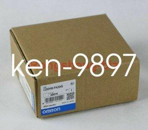 Um Omron Fonte de alimentação Unidade C200HWPA204S C200HWPA204S Original New in Box # HC