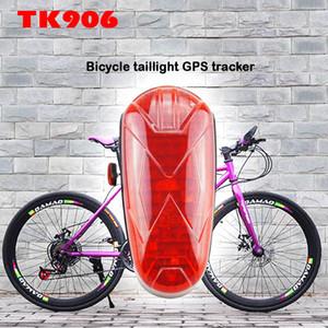 Велосипед / велосипед GPS Tracker Tk906 Free Tkstar Android APP бесплатно платформы GPS трекер автомобиля легко установить слежение в реальном времени