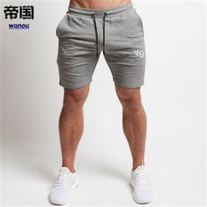 Shorts Mens Summer Trunks Boxers Briefs Sportswear NEW Fashion Gray Sports Beach Shorts Surf Board Beach Wear Bathing Suit Beachwear