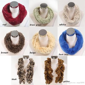Hot 8 Colors Pashmina Cashmere Solid Shawl Wrap Women's Girls Ladies Scarf Soft Fringes Solid Scarf