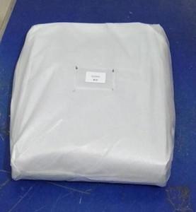 Homens Fashion Alta 523599 Bag Homem Homens Genuine Messenger Message BagsBlack para Handbags Qualidade Casual VVIWF
