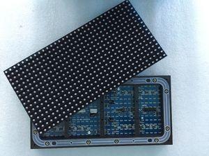 P10 32 x 16 픽셀 야외 풀 컬러 DIP led 모듈 비디오 벽 P2.5 P3 P4 P5 P6 P8 P10 rgb 광고에 대 한 LED 패널 디스플레이