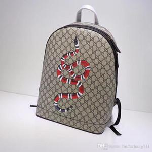 New 2019 Großhandel Frauen Handtaschen aus Leder Frau Taschen der Qualitätsfrauen Messenger Bags Taschen Beutel Größe Beutel Tote 32 * 40,6 * 14,9 cm 082