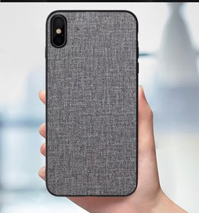 New Sandstone PC Case for OPPO RX17 Neo R15X K1 R15 R11S Plus Hard Plastic Matte Cases for OPPO R15 Anti Fingerprint Cover