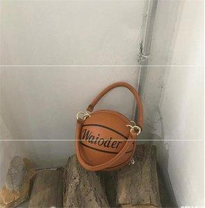Basket Tote Bag For Sale estate 2020 Tie Dye lusso Tote Per'S borsa delle donne della pallacanestro pastello Tote Escale Collection # 42570