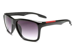 Summe Bisiklet güneş kadınlar UV400 güneş gözlükleri moda erkek sunglasse Sürüş Gözlük sürme rüzgar ayna Serin güneş gözlükleri