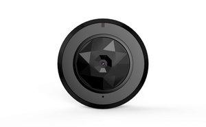 C6 inteligente wifi Mini DV cámara HD 720 p portátil mini boby cámara de vigilancia inalámbrica videocámara de seguridad IP cámara