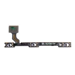 Powerflex de encendido / apagado, volumen alto / Flex Cable para Huawei mate 8, smartphone de piezas de repuesto