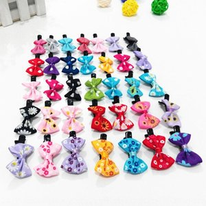 Children's cute hairpin bow butterfly butterfly hair accessories cartoon hairpin girls' accessories Liu Haixiao clip