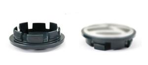 LOONFUNG LF139 Auto Radmitte Cap Nabenkappen Abdeckungen Abzeichen Für VW 56mm / 65mm