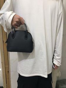 PICS Live! LOGO Bag borse di modo delle signore dolce sacchetto di modo borsa designer borse di lusso borse