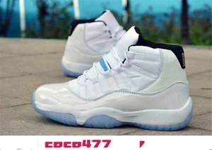 New Black Cat 4s Bred 11 11s Space Jam Mens Basketball Shoes What The White Cement Concord 45 Gamma Blue Sports Sneakers A7