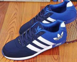 ZZ3 Tamaño 36-44 zapatillas de correr marca para mujeres de los hombres de corte bajo Lace Up Zapatos de deporte al aire libre ocasional Unisex Zapatillas zapatillas de deporte zapatos para caminar
