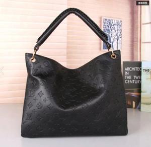HOT totalizador del bolso de totalizadores bolsas para mujer de los diseñadores de los bolsos del bolso de embrague diseñadores de lujo de los bolsos bolsos de lujo bolsa de hombro bolsas de cuero