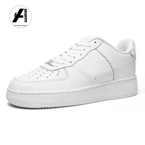 nike air force 1 quente Marca New AF1 1 07 LV8 Utility Mid 07 alta de baixo Red Black White Mulheres Homens Designer Shoes 2020 instrutor Casual Shoes