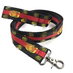 Vente en gros classique Pet Colliers en nylon de haute qualité Style Hot Dog Laisses Nouveautés Mode Colliers
