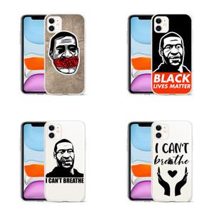 Los casos de una pieza de cuero de lujo del teléfono Iphone para Iphone Xr 8 X Xsmax Diseño Textil Moda Iphone 7 Caso menor del envío del color del caramelo # OU198