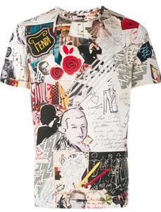 Playboi Carti Die Lit Tour футболку мужчины галстук-краситель Трэвис Скотт 1 футболка мода лето AstroWorld Tour Vegas рубашка Dover Star Tee70