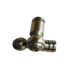 Kit de réparation pompes A6VM140 pièces de rechange pour la réparation Moteur de pompe à piston Rexroth Pièces accessoires pompe