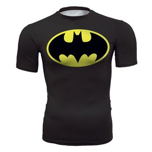 Fashion Men Football Tshirt Sport Jersey 3D Good Quality Online Sale New Style 28