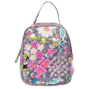 Дизайнер-детские обеденные сумки хлопчатобумажные сумки для детей обратно в школу идеи подарков
