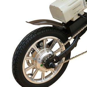 alta qualità ebike batteria al litio ebike città pieghevole veloce pieghevole e bici 250w bici pieghevole elettrica