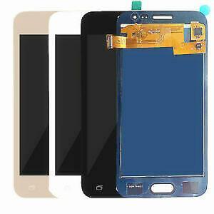J200 lcd für samsung galaxy j2 2015 j200f j200m j200h lcd display digitizer touchscreen assembly für samsung j2 j200 lcd