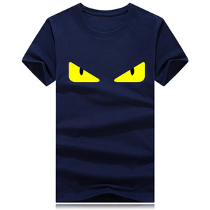 Herren Kurzarm Baumwolle T-Shirts Polos Tees Marke Modedesigner Casual Active T-Shirts Shirts Poloshirt Tops