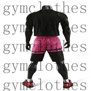 00020112 Lastest Men Football Jerseys Hot Sale Outdoo9999r Apparel Football Wear High Quality79790533
