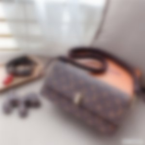 Handbags Bag Leather Shoulder Bags Crossbody Bags HandbagLLLo'ui'svui'ttonyslPurse clutch backpack wallet new dfg546